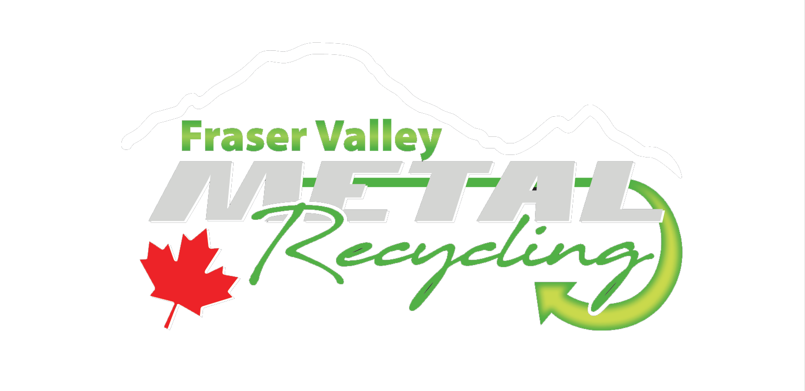 Fraser Valley Scrap Metal Recycling
